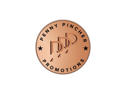 Penny Pincher Promotions